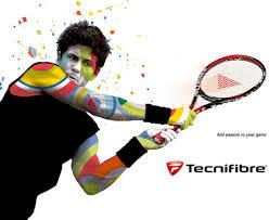 """Résultat de recherche d'images pour """"tennis tecnifibre"""""""