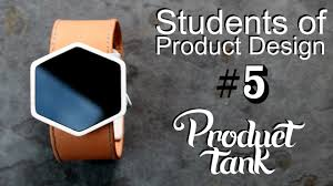 Product Design Ideas For Students Prototyping And Model Making Students Of Product Design Episode 5