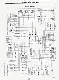 images of electrical wiring diagram 1nz fe 1nz fe ecu pinout pdf 1nz-fe engine repair manual pdf at 1nz Fe Ecu Wiring Diagram Pdf