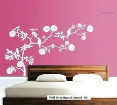 lovely painting stencils for wall art wall art stencils gallery wall stencils wall stickers painting stencils lovely painting stencils for wall