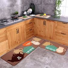 large kitchen mats area rug rugs fl kitchen rugs custom kitchen floor mats kitchen sink rugs
