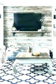 wood accent wall designs accent wall with wood ideas living room best wooden art home homes