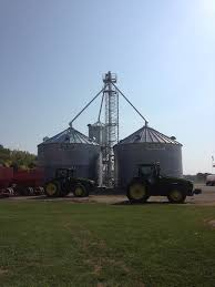 72 best images about moving grain equipment girls 2 36 x 6 ring sukup grain bins 1 15