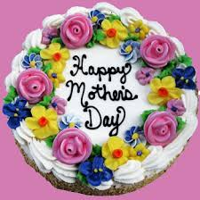 Mothers Day Cake Product Info From 1 800 Bakery