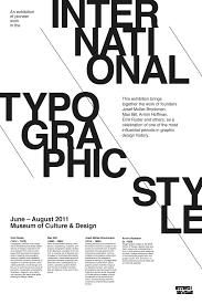 Typography Design Layout Font Typography Design Inspiration Graphicdesign Art