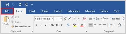 How To Use The Spelling And Grammar Check In Microsoft Word