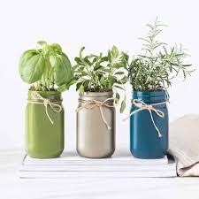 gardeners delight green tea spa bath and body gift basket