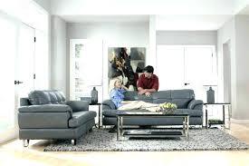 gray sofa living room decor gray sofa decor charcoal living room sets kingston