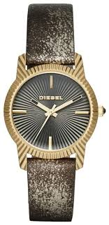 Наручные <b>часы DIESEL</b> DZ5513 — купить по выгодной цене на ...