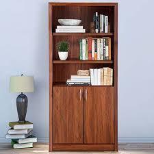 design wooden furniture. Book Shelves Design Wooden Furniture
