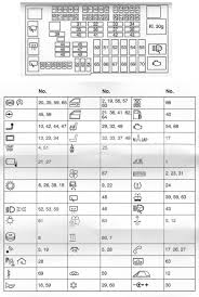 need help hardwiring my lukas lk 7200 dashcam bimmerfest bmw bmw e90 fuse diagram explained at E92 Fuse Box Diagram