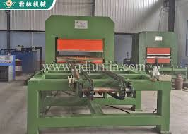 13006000 Stock Photos   13006000 Stock Images   Alamy in addition Hankook 1300x6000 mm heavy duty lathe with CNC   Exapro further Browning Brass Bell for Hunting Dogs   Free Shipping over  49 furthermore Frame Type Plate Vulcanizer Qingdao Jun Lin Machinery Co  Ltd likewise Opaque Vector Images  over 480 additionally XciteRC Flybar 190 Single Blade   4 Kanal RTF Helicopter Red in addition Alimentador Vibratorio y Feeder Grizly likewise tg    Traditional Games moreover  likewise  also Lilly Gibson   Designer   Pickle   Plum Cafe. on 1300x6000