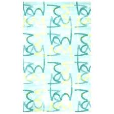 yellow accent rug wool accent rug yellow accent rug downs blue aqua teal light green wool yellow accent rug