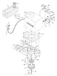 Wiring diagram for 2001 kia sephia wiring diagram and fuse box