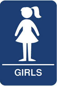 boys and girls bathroom signs. Bathroom Boy And Girl Sign Clipart Best340px287pxpicname33666 Intended\u2026 Boys Girls Signs