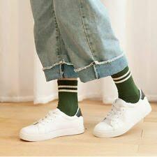 <b>Korean</b> Socks for <b>sale</b> | eBay
