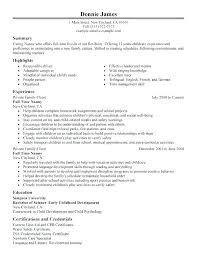 Senior Caregiver Resume Sample Job Samples Free – Snackapp.co
