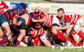 Scontri importanti in Serie B - partite e arbitri della quarta giornata -  Campionato italiano Rugby Serie B - Rugbymeet - il social network del  rugbyscontri-importanti-in-serie-b-partite-e-arbitri-della-quarta-giornata