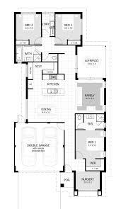 three bedroom house plans. Fine Three Floorplan Preview In Three Bedroom House Plans