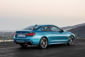 2018 bmw ordering guide. perfect 2018 2018bmw4serieslci 7 on 2018 bmw ordering guide