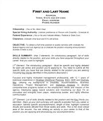 Delighted Job Resume Samples Download Ideas Entry Level Resume