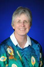 Dr Alison Campbell - Campbell-Alison-Nov-2010