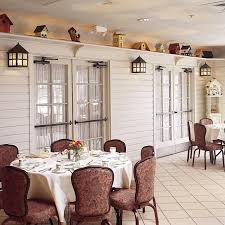 exterior wall lighting for resturant with cottage style d cor decor 1