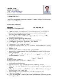 Best Resume Template Word For Myenvoc