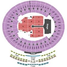 Rose Bowl Seating Chart Rolling Stones 2019 Rose Bowl Tickets And Rose Bowl Seating Chart Buy Rose
