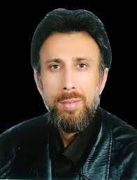 File:Hossein Shahabi - 08 -2012.jpg - Wikimedia Commons