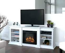 tv stand fireplace costco best electric fireplace heater stand stand with built in electric fireplace electric heater fireplace fireplace tv stand costco