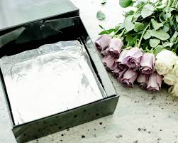 beyond basic diy flower gift box for mother s day birthday valentine s day gift idea