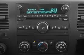 2007 chevy cobalt radio wiring diagram images diagram 2004 chevy 2007 chevy silverado radio wiring diagram car stereo