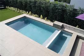 modern pool designs and landscaping. Minimalist Swimming Pool Modern Z Freedman Landscape Design Venice, CA Designs And Landscaping A