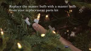 Balsam Hill Light String Out Troubleshooting Your Balsam Hill Lights