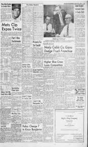 The Tennessean from Nashville, Tennessee on July 14, 1969 · Page 27