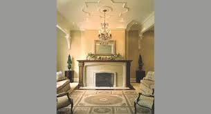tudor fireplace surround ideas