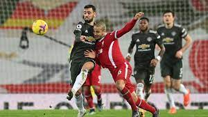Not only does this weekend brings a new opportunity to excite fans, but this time, there's an fa cup trophy at stake. Manchester United Vs Liverpool Fa Cup Fourth Round Fixtures Times Tv Channels And Live Streams Dazn News Mexico