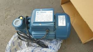 an electric motor discovered by israeli authorities as it was en route to the gaza strip