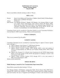 Doctors Note For Surgery Rome Fontanacountryinn Com