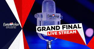 WATCH: Eurovision Song Contest 2021 - Grand Final 🏆 - Eurovision Song  Contest