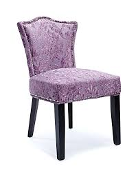tj ma accent chairs purple studded chair accent chair furniture whole home interior candles