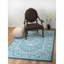 davis and rugs rug designs