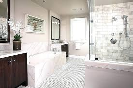 high end bathroom showers high end bathroom marble tub surround shower tiles basket weave high bathroom vanity high end bathroom shower curtains