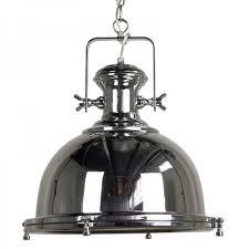 antique chandeliers for sale australia. gaia industrial chrome antique chandeliers for sale australia i