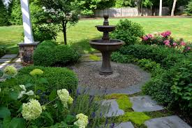 Quiet Gardens Landscape And Design Garden Landscaping Design Ideas Hgtv
