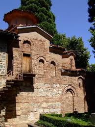 Image result for The Boyana Church