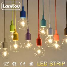 hanging light bulbs ikea and beautiful lights innovation lighting with roselawnlutheran 2 640x640px