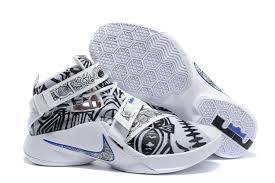 lebron white shoes. lebron james soldier 9 shoes grey white,on-line shop for nike online shopping _ white 6