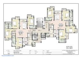 house plan h shaped ranch house plans best of l shaped house plans 2 story uk